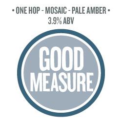mini-clips-2_Good Measure Mosaic