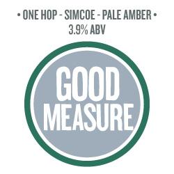 mini-clips-2_Good Measure Simcoe